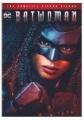 Batwoman. The complete second season.