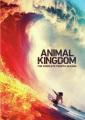 Animal kingdom. The complete fourth season.