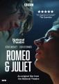 National Theatre's Romeo & Juliet