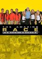 The amazing race family edition. The eighth season