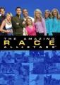 The amazing race all-stars. The eleventh season
