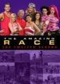 The amazing race : The twelfth season.