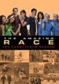 The amazing race. The fourteenth season.