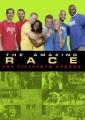 The amazing race. The fifteenth season