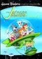 The Jetsons. Season 3.