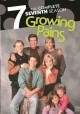 Growing pains. The complete seventh season.
