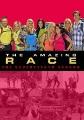The amazing race. The seventeenth season