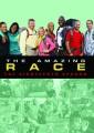 The amazing race. The eighteenth season