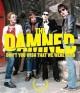 The Damned : Don