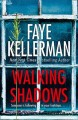 Walking shadows : a Decker/Lazarus novel