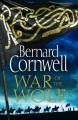War of the wolf : a novel