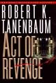 Act of revenge