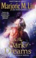 In the dark of dreams : a Dirk & Steele novel
