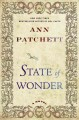State of wonder : a novel