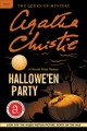 Hallowe'en party : a Hercule Poirot mystery