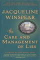 The care and management of lies : a novel of the Great War