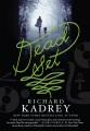 Dead set  : [a novel]
