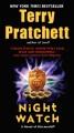 Night watch : a novel of Discworld®