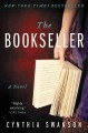 The bookseller : a novel
