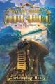 A Perilous Journey of Danger and Mayhem #2