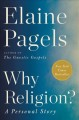 Why religion? : a personal story