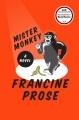 Mister Monkey : a novel