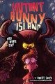 Mutant Bunny Island: Bad Hare Day