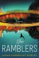 The ramblers : a novel