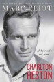 Charlton Heston : Hollywood's last icon