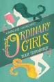 Ordinary girls