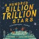 A hundred billion trillion stars