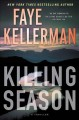 Killing season : a thriller