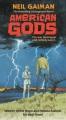 American gods : a novel