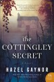 The Cottingley secret : a novel