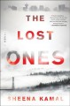 The lost ones : a novel