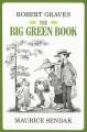 The big green book