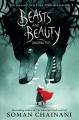 Beasts and beauty : dangerous tales