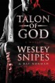 Talon of God : a novel