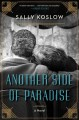 Another side of paradise : a novel