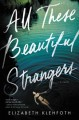All these beautiful strangers : a novel
