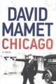 Chicago : a novel