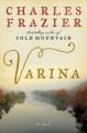 Varina : a novel
