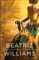 The golden hour : a novel