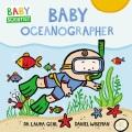 Baby Oceanographer