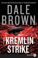 The Kremlin strike : a novel