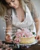 Sasha in good taste : recipes for bites, feasts, sips & celebrations