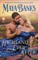 Highland Ever After : The Montgomerys and Armstrongs