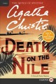 Death on the Nile : a Hercule Poirot mystery