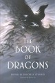 The book of dragons : an anthology