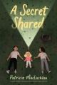 A secret shared : a novel